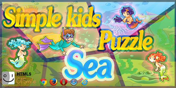 Puzzle Games For PC