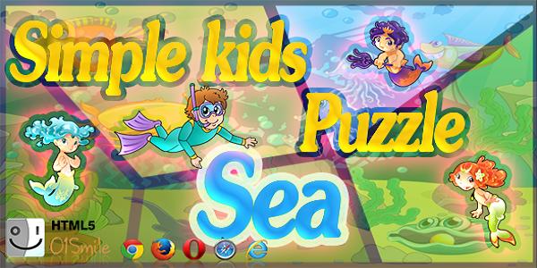 Simple-kids-puzzle